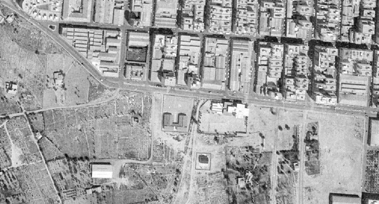 cole-lourdes 1980-86