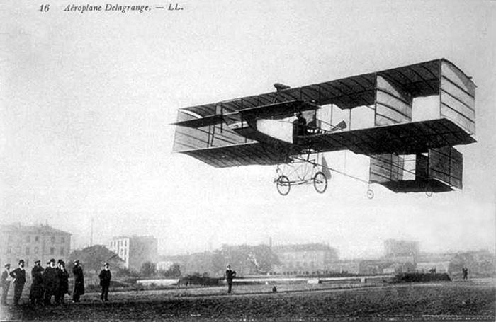 aviacion pioneros5