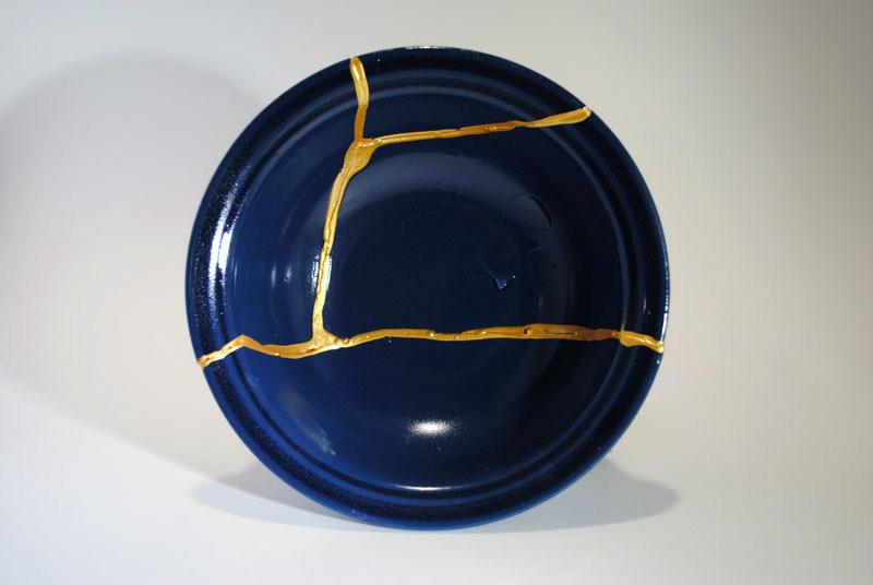kintsugi2