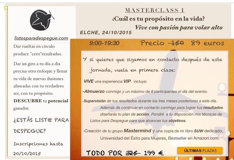 CursoElche1